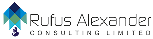 Rufus Alexander Consulting